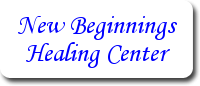 New Beginnings Healing Center